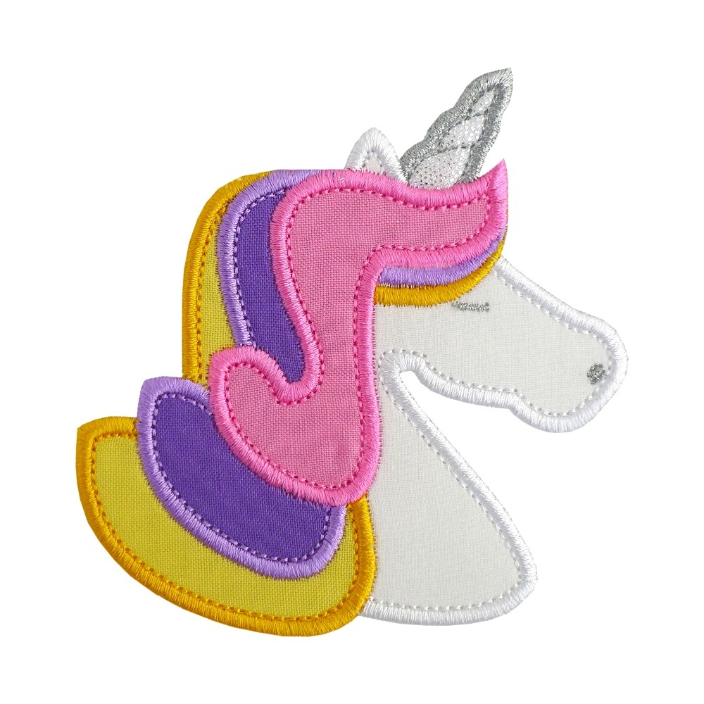 Nautical Embroidery Patterns Unicorn Applique Machine Embroidery Designs Patterns