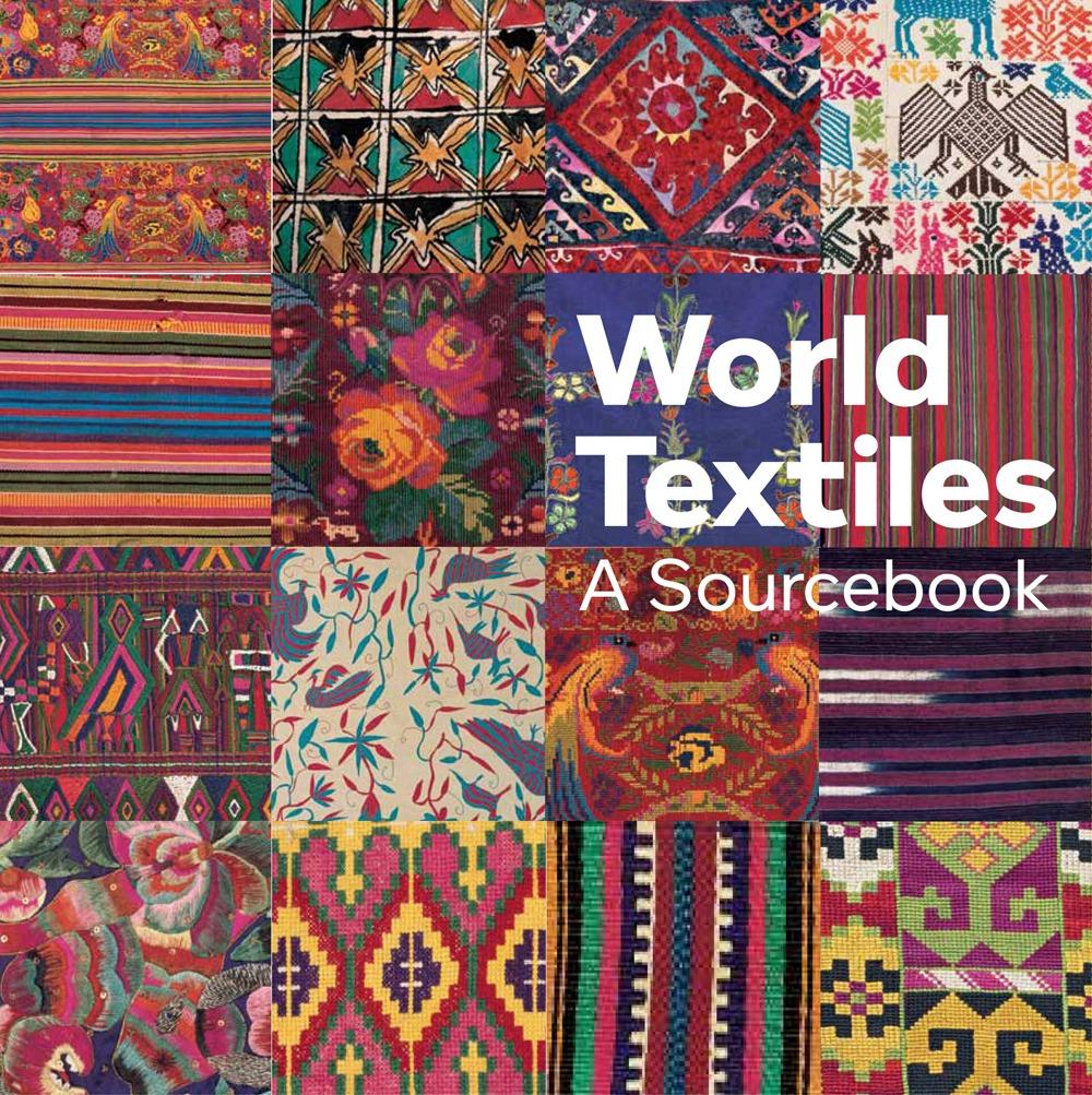 Palestinian Embroidery Patterns Interlink Publishing Palestinian Costume