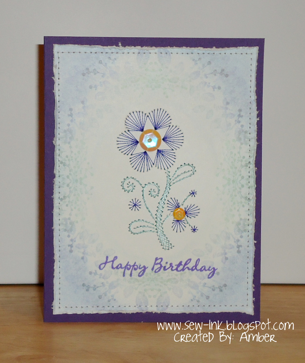 Paper Embroidery Cards Free Patterns Free Patterns Paper Embroidery Free Embroidery Patterns