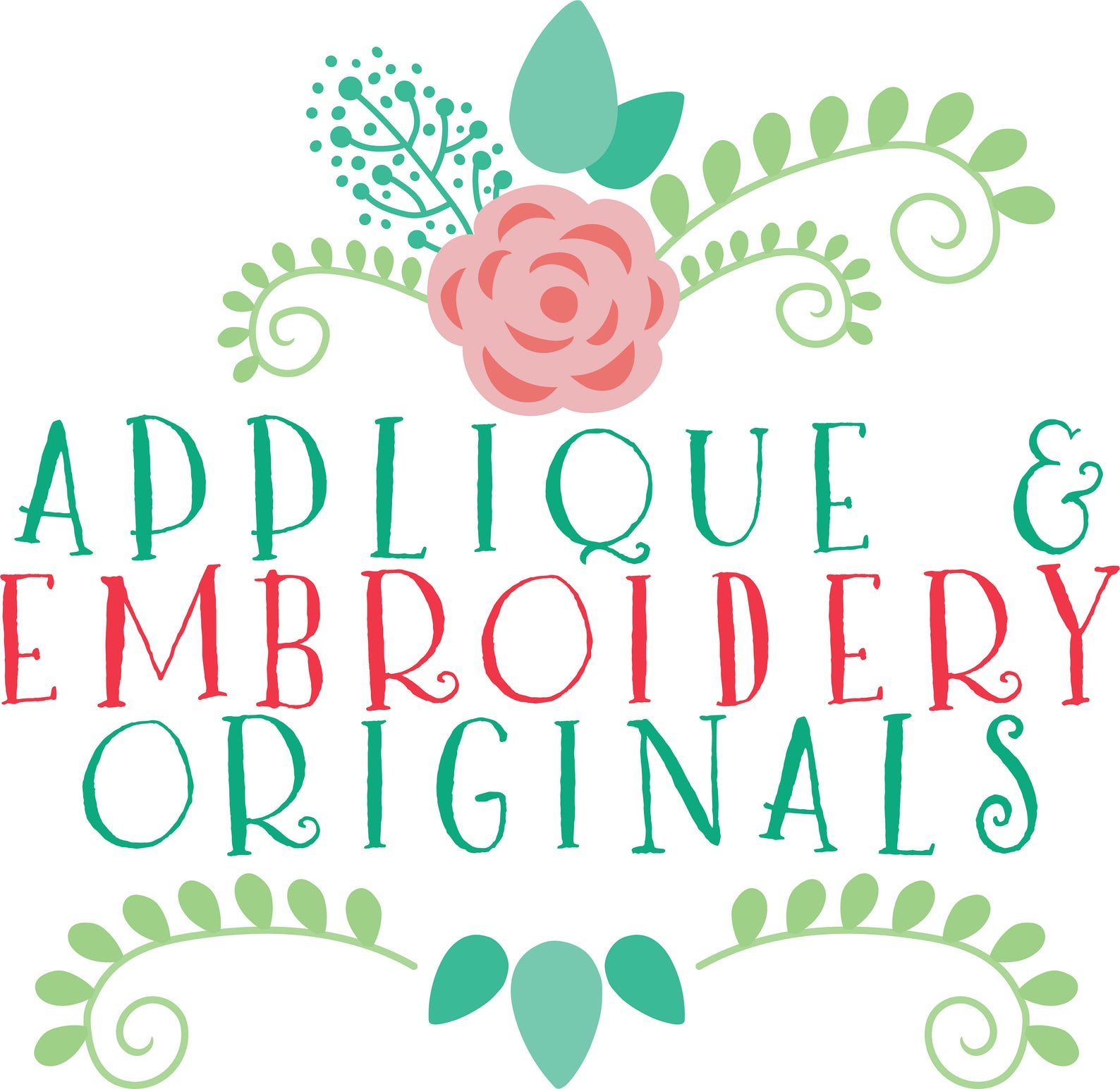 Patterns For Embroidery Machine Applique And Embroidery Originals Digital Design Ps948 Ballet