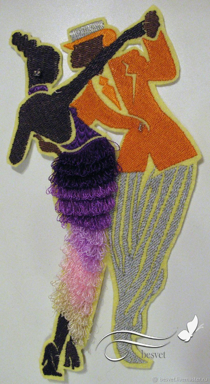 Patterns For Embroidery Machine Bulk Tango Embroiderymachine Embroidery Design Shop Online On Livemaster With Shipping It7t7com Kirishi