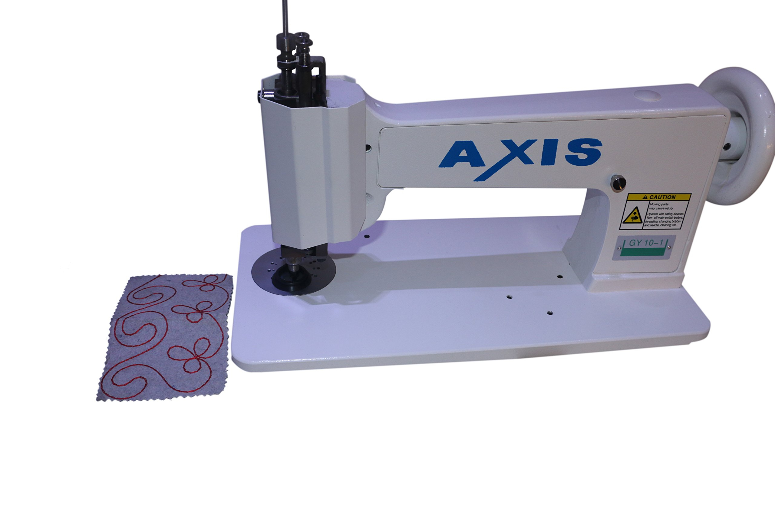 Patterns For Embroidery Machine Cheap Chain Stitch Designs Embroidery Find Chain Stitch Designs