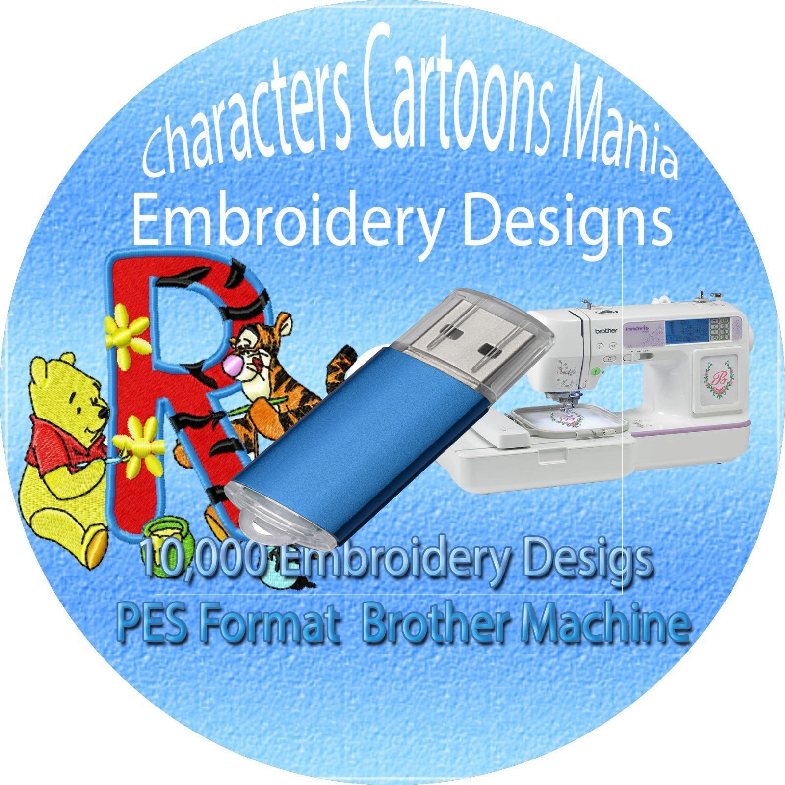 Patterns For Embroidery Machine Free Patterns Embroidery Machine Pes Free Embroidery Patterns