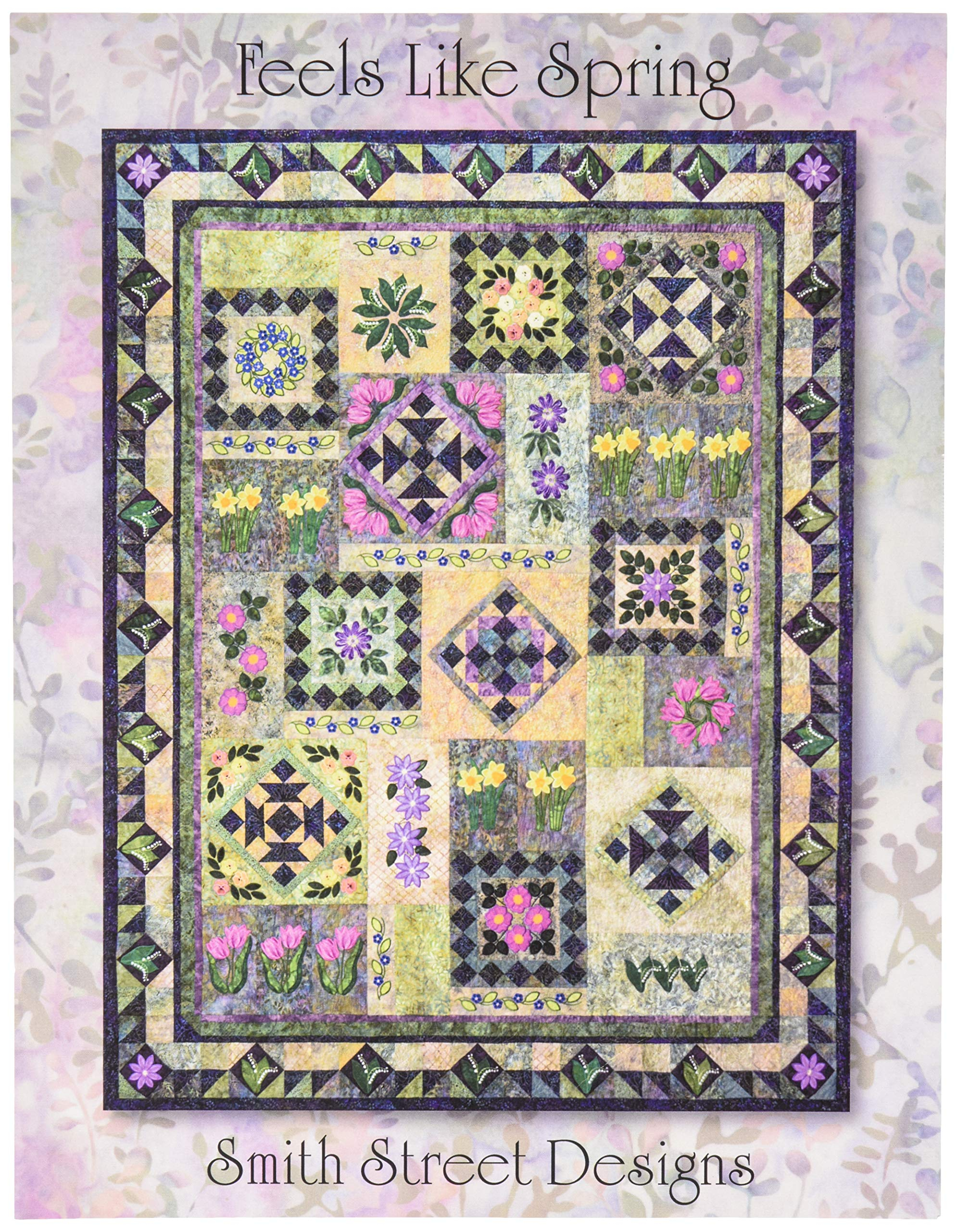 Patterns For Embroidery Machine Quilt Patterns Embroidery Machine My Quilt Pattern