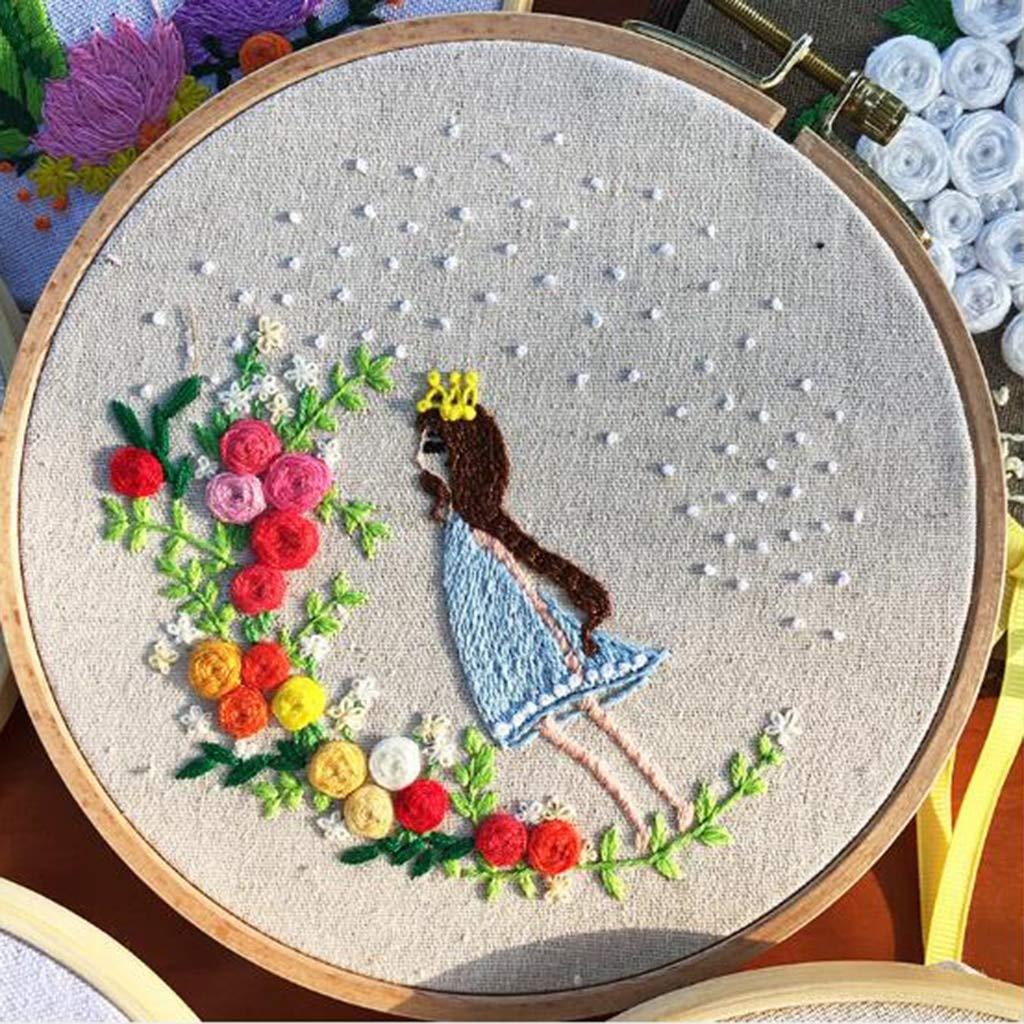Ribbon Embroidery Patterns Free Free Silk Ribbon Embroidery Patterns Free Embroidery Patterns