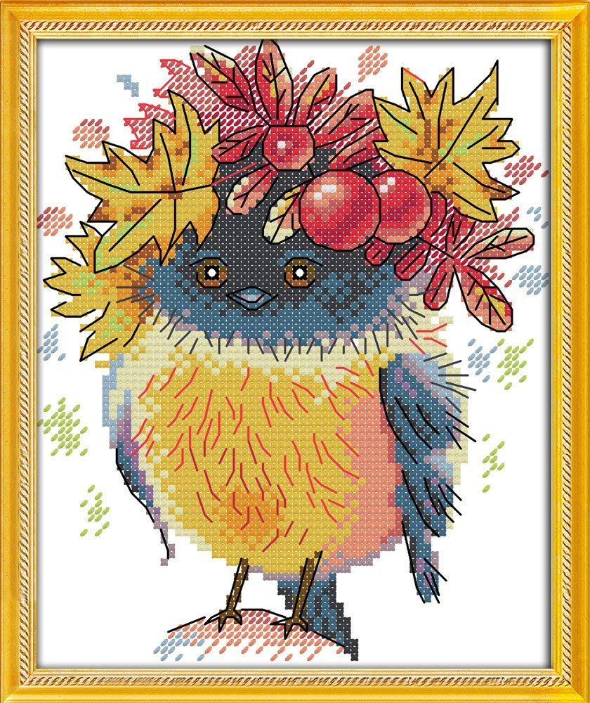 Stamped Embroidery Patterns Cheap Stamped Embroidery Patterns Find Stamped Embroidery Patterns